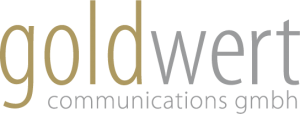 goldwert communications